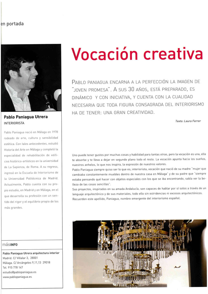 ViaInteriorismoAgosto-20082