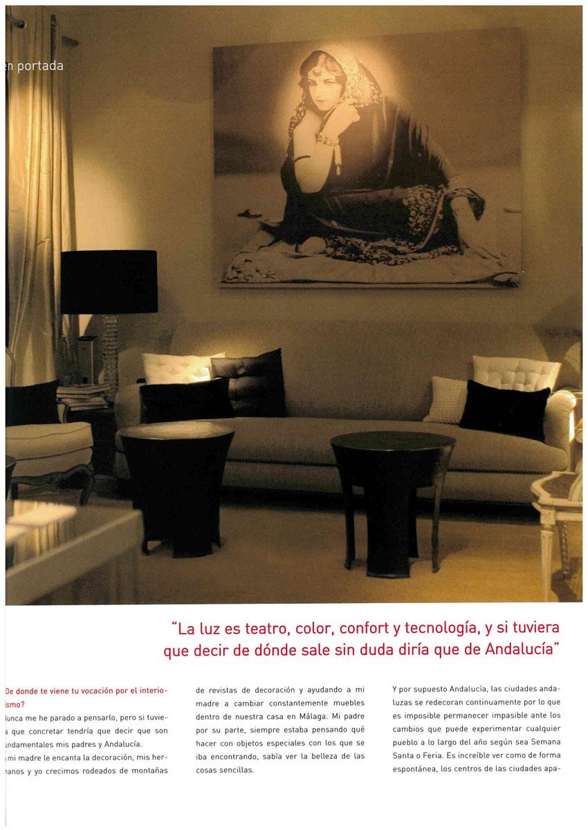 ViaInteriorismoAgosto-20084