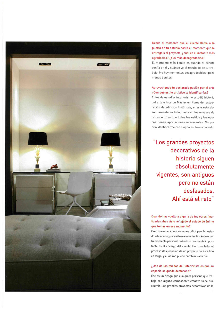 ViaInteriorismoAgosto-20089